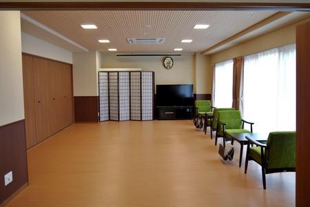 はるさん健康教室開催について(再掲)